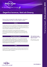 Case_Study_Degerfors_Avancerad_Resursplanering