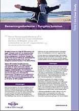 Case_Study_Kungalv_Bemanningsakademi