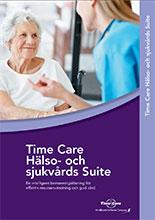 screen-grab_brochure_Time-Care-HalsosjukvardsSuite