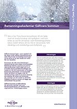bild_case study_BA_gallivare