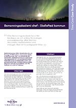 bild_case study_BA_skelleftea