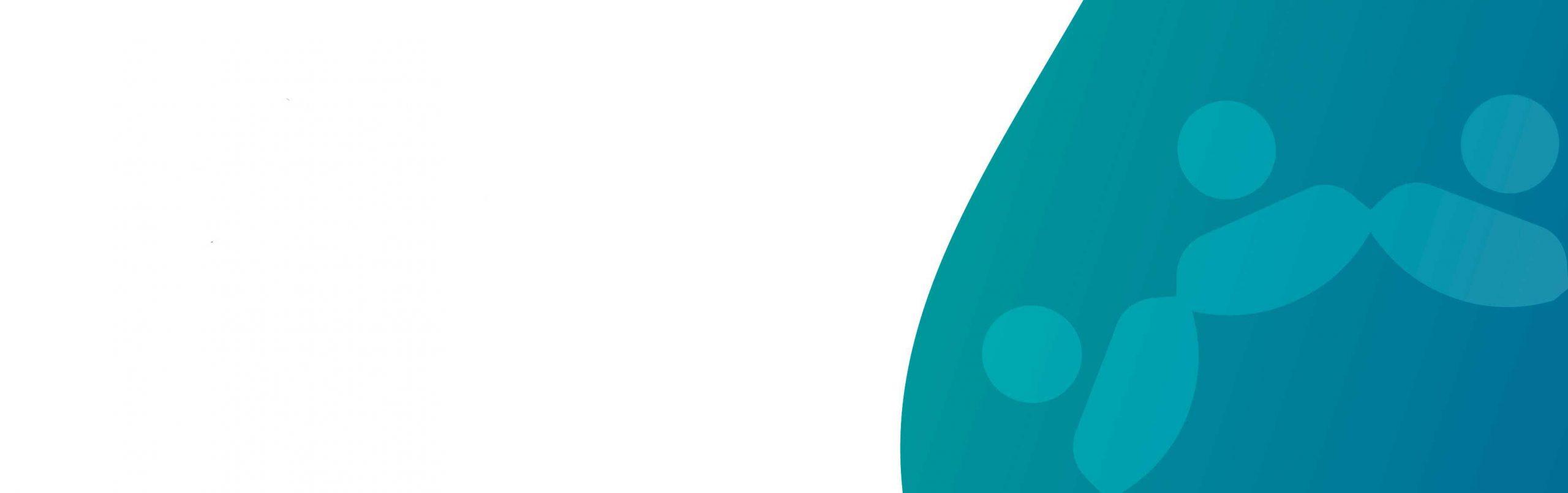 Time Care Forum 2020 senareläggs